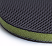 "Круг-автоскраб SGCB Magic Clay Pad, 6""/150*19 мм, фото 3"