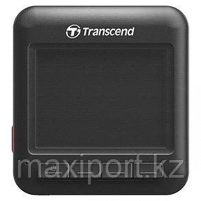 Transcend DrivePro 200, фото 2