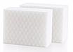 Нано-губка для чистки поверхностей SGCB Magic Sponge, 90*70*40мм, фото 2