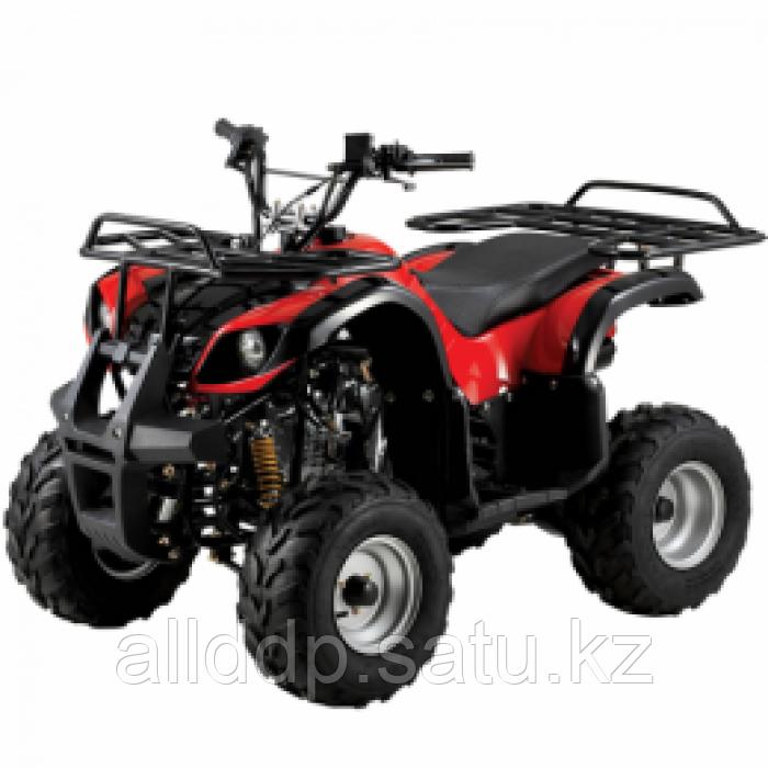 Электроквадроцикл SHERHAN 800S