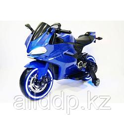 Электромотоцикл A001AA