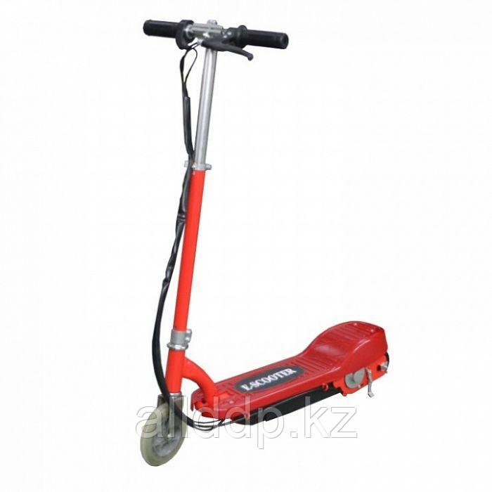 Электросамокат E-Scooter E1013-100 R