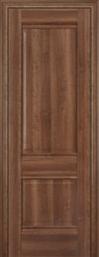 Дверь 1 Х/3Х