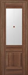 Дверь 2 Х/4Х