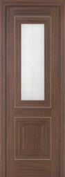 Дверь 24/28 Х