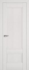 Дверь 105X
