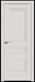 Дверь 2.38U