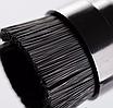 Пневмопистолет для чистки моторного отсека SGCB Tornado Engine Gun (длинный), фото 3