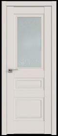 Дверь 2.39U