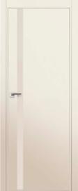 Дверь 6Е