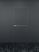 Дверь 0Z-Invisible