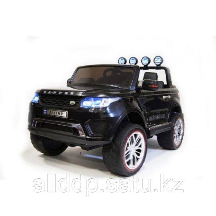Электромобиль Range Rover A111MP 4x4