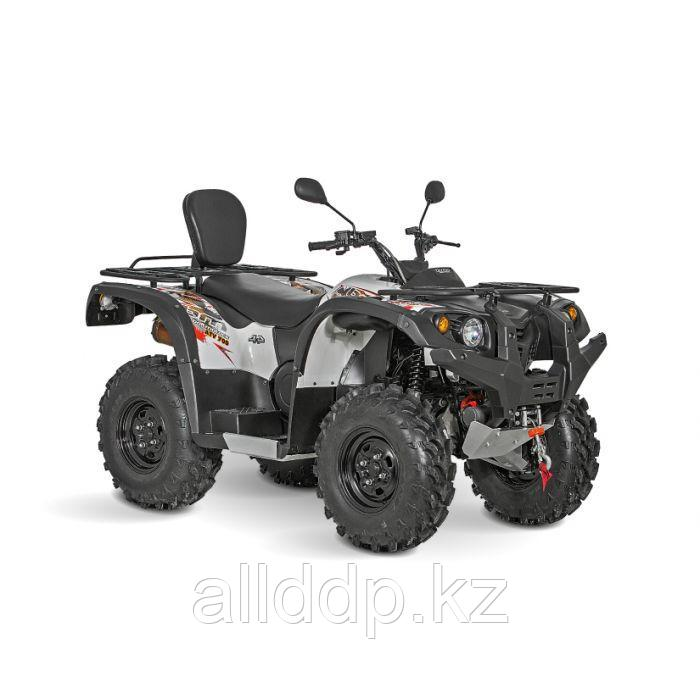 Квадроцикл Baltmotors ATV 700 EFI