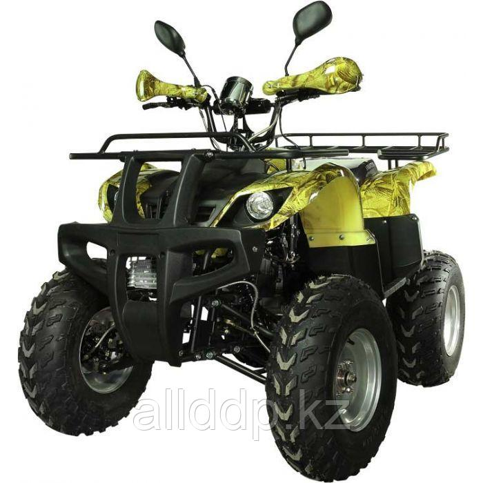 Квадроцикл Avantis Hunter 200 Lite