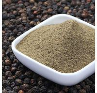 Перец черный молотый в/с (Экстра-класс* ) брикет 1 кг