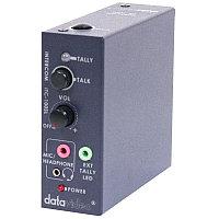 Поясной операторский комплект Datavideo ITC-100SL, фото 1