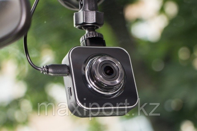 Prestigio RoadRunner 575 WI-FI