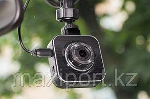 Prestigio RoadRunner 575 WI-FI, фото 2