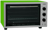 """Мини- печь Artel """"MD 3618 L, зеленый"""