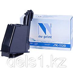 Картридж NVP NV-TK1120 совместимый с Kyocera FS-1060DN   1025MFP   1125MFP