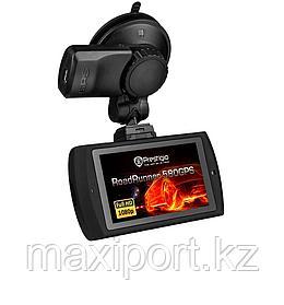 Prestigio RoadRunner 580GPS