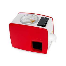 Маслопресс Akita jp Yoda Home Pro шнековый электрический пресс горячего холодного отжима масла домашний