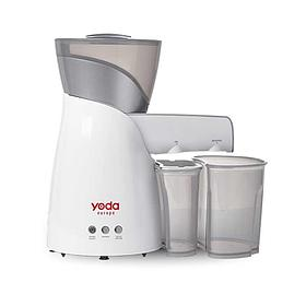 Маслопресс Akita jp  Yoda Affordable бытовой шнековый электрический пресс холодного горячего отжима масла