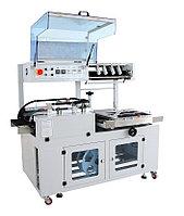 Термоусадочный автоматический нож HUALIAN BSF-5640LG