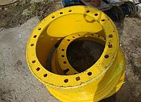Обод колеса ТО-28А.05.04.100
