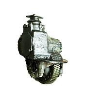 Редуктор колесной передачи У2210.20Н-2-03.000-02
