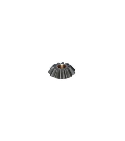Сателлит У2210.20Н-2-02-170