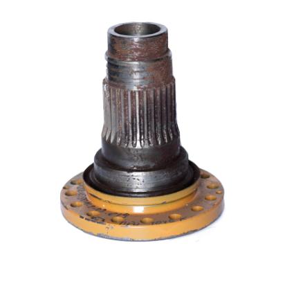 Цапфа У2210.20Н-2-03.019