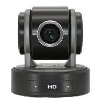 PTZ-камера Bolin Camera 10X-S