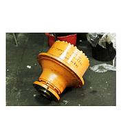 Редуктор колесный 151.39.011-6Б