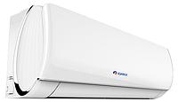 Кондиционер с плазменным фильтром Gree-09 Muse овального дизайна ( на 25-30 м2 )