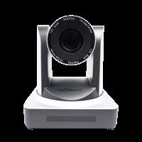 PTZ-камера CleverMic 1011S-12 (12x, SDI, HDMI, LAN)