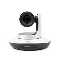 PTZ-камера CleverMic Duo S (20x, DVI, SDI)