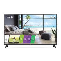 LG 32LT340C телевизор (32LT340C)
