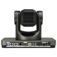 PTZ-камера CleverMic 4K 4212UHS (12x, HDMI, LAN, SDI, USB 3.0)