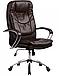 Кресло LK-11 Chrome, фото 3