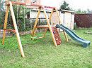 Детская площадка Савушка - 1, фото 7
