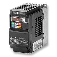 Инвертор MX2, 0.75/1.5кВт