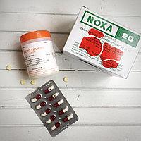 Капсулы для суставов NOXA, фото 1