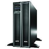 APC SMX750I ИБП Smart X-Series, Line interactiv, R-T, IEC, 750 VА, 600 W, фото 3