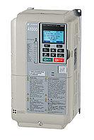 Инвертор серии A1000, 5.5кВт