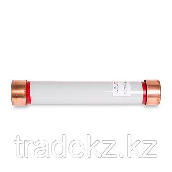 Предохранитель высоковольтный АПЭК ПT1.3-6-100A, фото 2