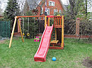 Детская площадка Савушка - 2, фото 8