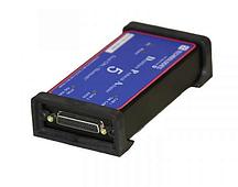 N00176 Диагностический сканер DPA 5 Dual-CAN (оригинал)