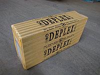 Deplex (экструдированный пенополистирол)