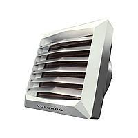Тепловентилятор VOLCANO MINI AC/EC от официального дилера